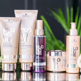 ws studios pimlico hair products