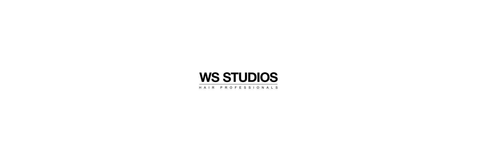 ws studios